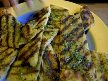 food blog 2 024